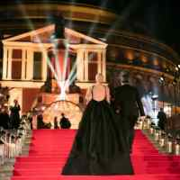 The Fashion Awards 2021 Set To Return To The Royal Albert Hall