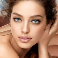 7 Anti - Aging Tips For Your Skin