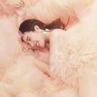 6 Benefits Of A Good Night's Sleep