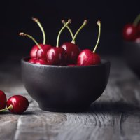 An Anti - Aging Diet For Your Skin