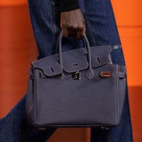 Say Hello To The New '3-in-1' Hermes Birkin, And More Bags We're Lusting After From Hermes AW21