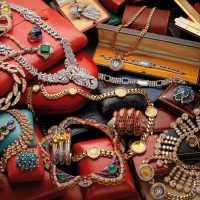 Lucia Bascaini Of Bulgari On The Maison's Passion For Heritage And Flamboyant Jewels
