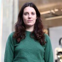 Green Activist Hid In Louvre Loos Before Gatecrashing Louis Vuitton's Show